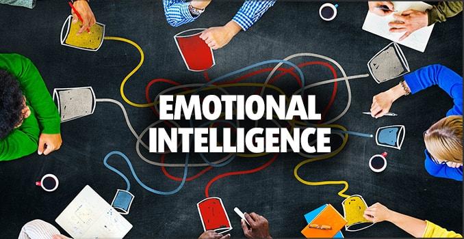 cómo aplicar la inteligencia emocional en el aula de infantil