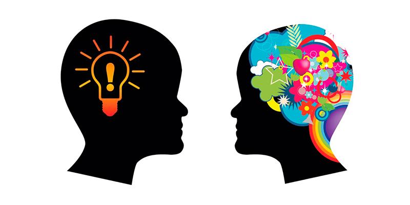 es-importante-el-desarrollo-de-a-inteligencia-emocional-entrada