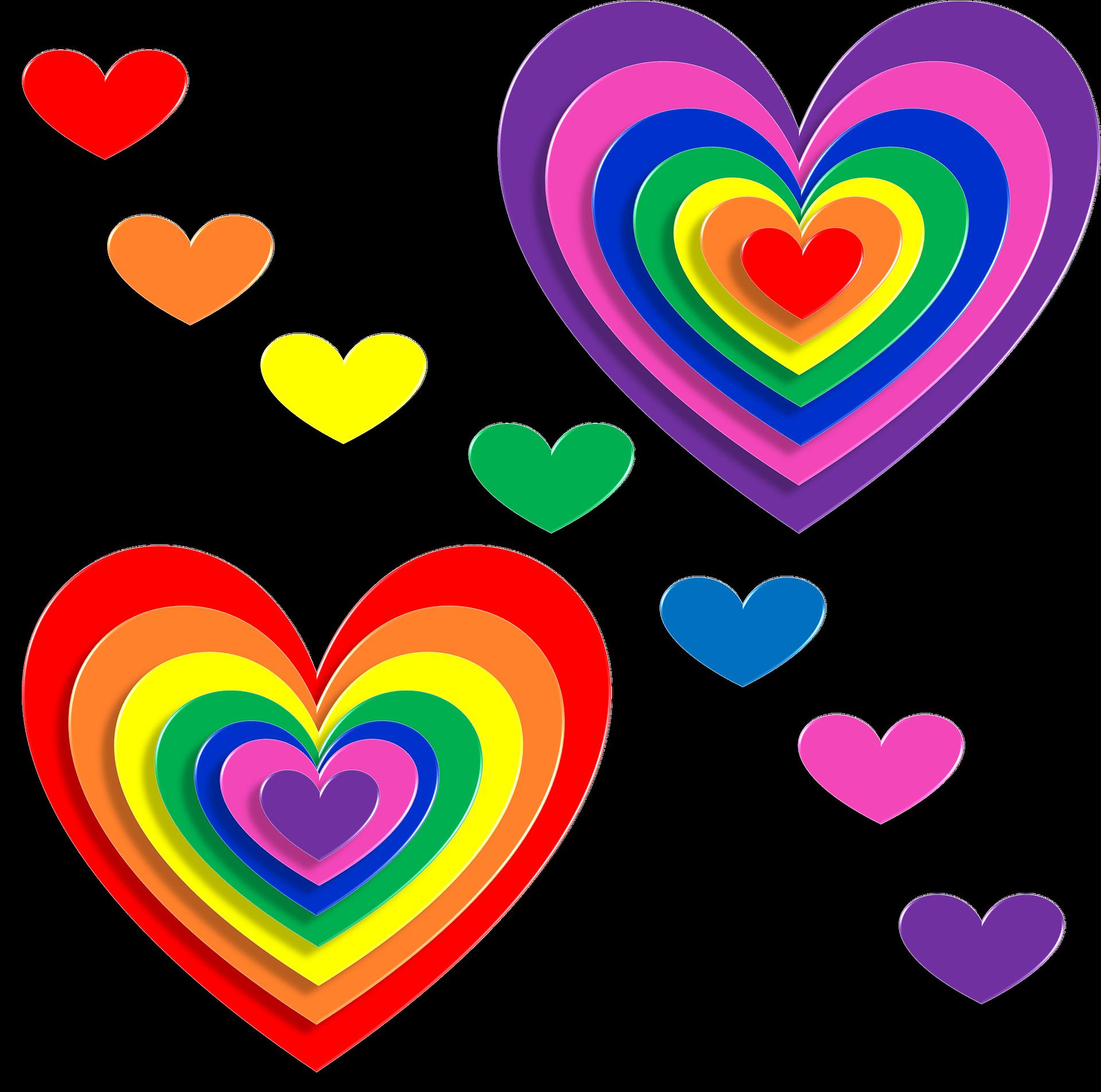 hearts-583063_1920