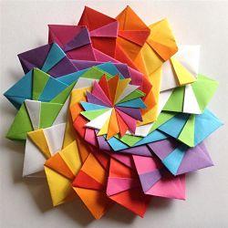 Creatividad_opt