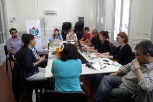 Encuentro_de_Educación_WM-AR_20130302